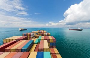 singapore-supply-chain-management-logistics