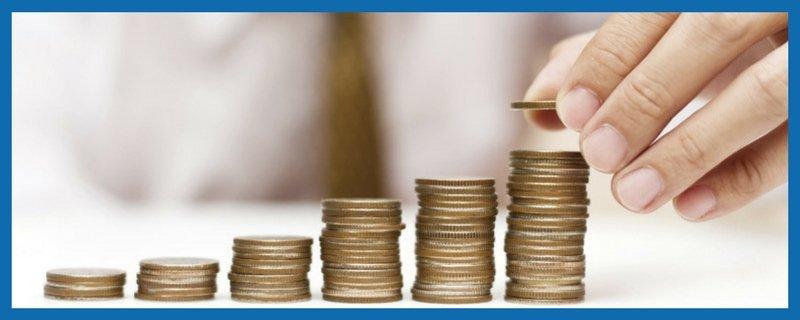 singapore grants schemes
