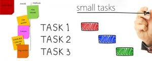 small_task